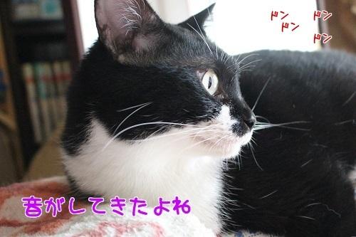 IMG_4648編集②.jpg