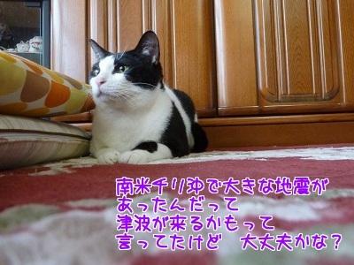 P1420267編集②.jpg